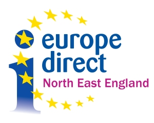 EuropeDirect_NorthEastEngland