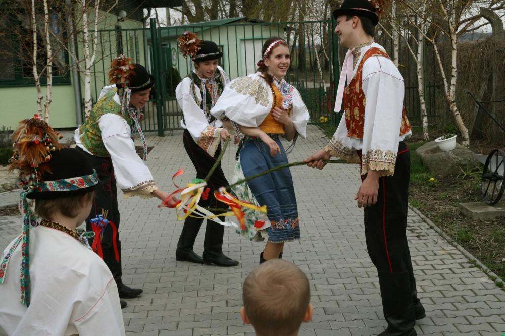 Slovakia whipping