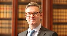 Sir_Julian_King,_HM_Ambassador_to_France