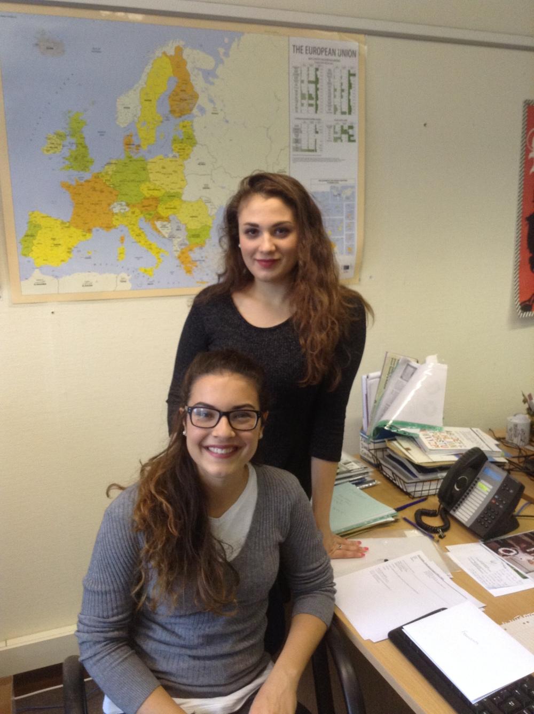 italian-interns