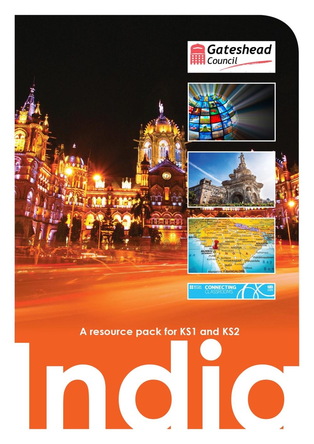 38724-india-teaching-resourses-cover-1