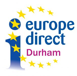 Europe Direct Durham