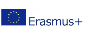 ERASMUSlogo