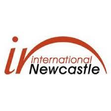 international ncl