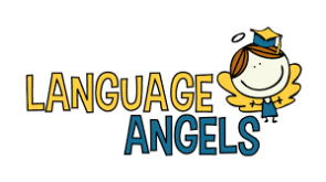 language angels
