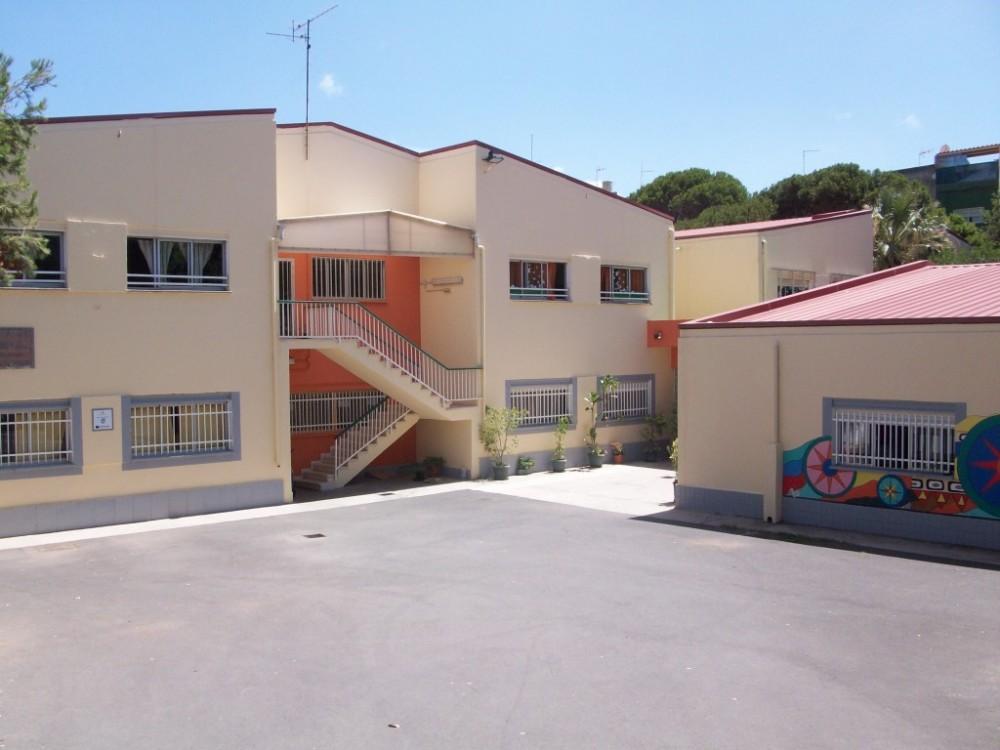 Fotos-colegio-fachada-003-1024x768