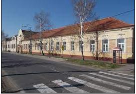 Kossuth3