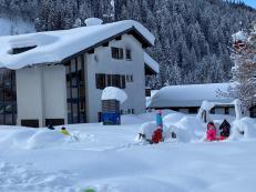 VS Klösterle winter 1